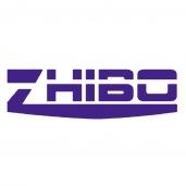 ZHIBO