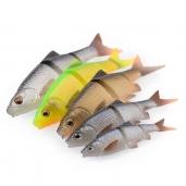 LB Roach Swim & Jerk
