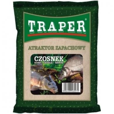 Traper aktyvatorius 250g.