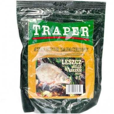 Traper aktyvatorius 250g. 4
