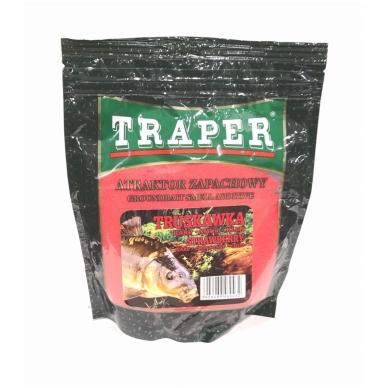 Traper aktyvatorius 250g. 5