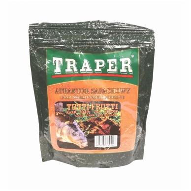 Traper aktyvatorius 250g. 6