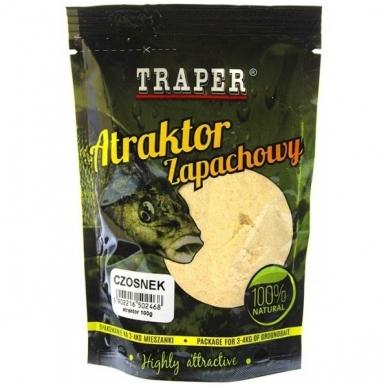Traper Atraktor 100g. 4