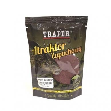 Traper Atraktor 100g. 3