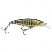 Owner Rip'n Minnow 80 Suspends