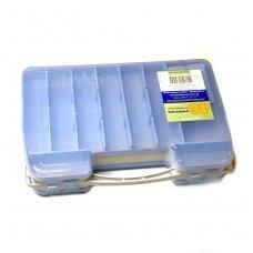 Žvejybos dėžutė vobleriams Aquatech