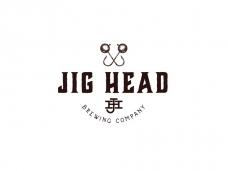 Jig Head