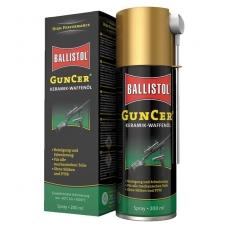 Tepalas Ginklų Valymui GunCer Ballistol