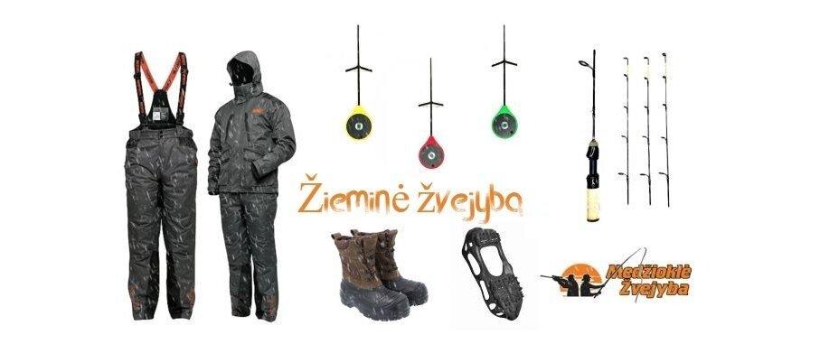 Žieminė žvejyba2