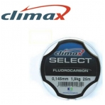 Climax SELECT 25m.