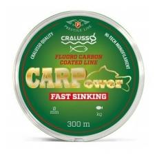 Cralusso CARPower fast sinking 300m.