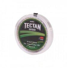 Valas Dam Tectan Superior 100% Premium Fluorocarbon 25m