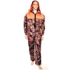Pavasarinis/rudeninis kostiumas Medžioklė/Žvejyba/Laisvalaikis