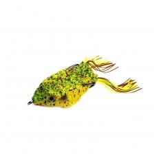 Guminukai Jaxon Frog 7cm