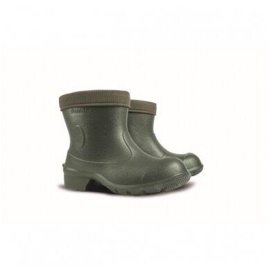 Guminiai batai AGRO LUX