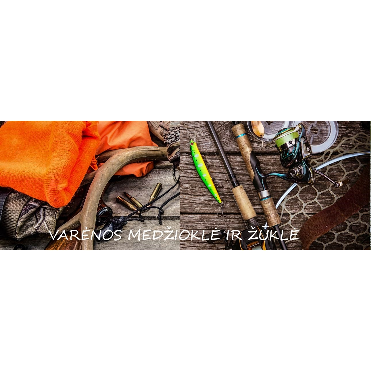 hu/hunting-fishing-licenses-banner-1-1.jpg