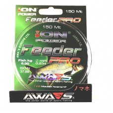 Ion Power Feeder Pro