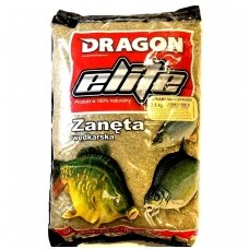 Jaukas Dragon Elite lynams marcipanas