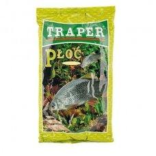 Jaukas Traper Roach