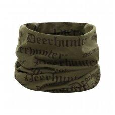 Kaklo mova Deerhunter Logo