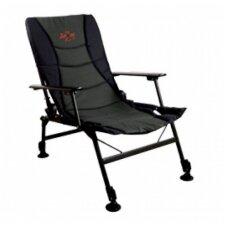 Kėdė Carp Zoom Comfort N2
