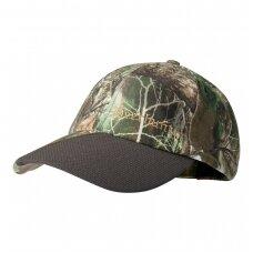 Kepurė Deerhunter Cumberland