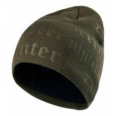 Kepurė Deerhunter Embossed Logo
