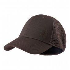 Kepurė su snapeliu Deerhunter Flex