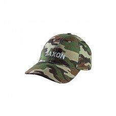 Kepurė su snapeliu Jaxon UJ-CZ06