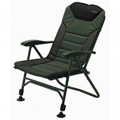 Kėdė Mad Siesta Relax