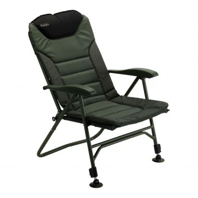 Kėdė Mad Siesta Relax 2