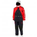 Kostiumas Dam Steelpower Floatation Suit