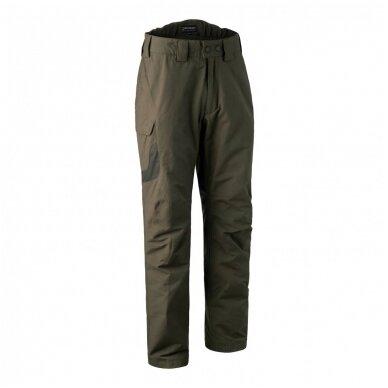 Pavasarinis/rudeninis kostiumas Deerhunter Upland 4
