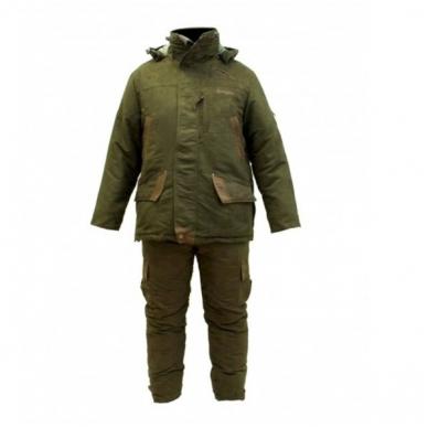 Žieminis kostiumas Remington 200
