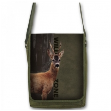 Wildzone krepšys su stirninu