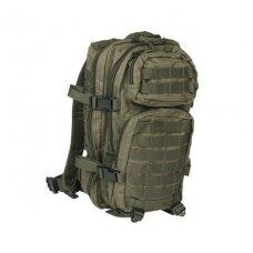 Kuprinė Mil-Tec Assault pack 36L