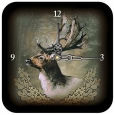 Wildzone laikrodis su danieliumi