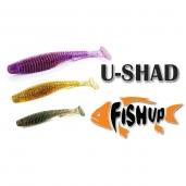 U-Shad