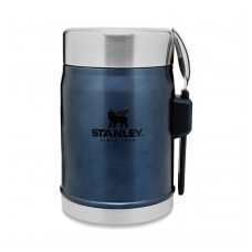 Maisto termosas Stanley Classic