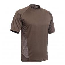 Marškinėliai Hillman Ventilated SS