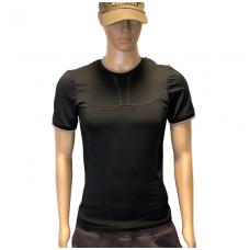 Marškinėliai ThermoWave Cooler