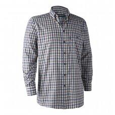 Marškiniai Deerhunter Marcus