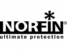 Norfin komplektai
