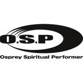 Asura OSP
