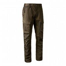 Pavasarinės/rudeninės kelnės Deerhunter Reims Reinforcement