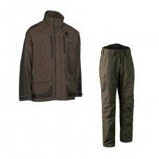 Pavasarinis/rudeninis kostiumas Deerhunter Upland
