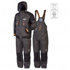 Pavasarinis/rudeninis kostiumas Norfin Pro Dry 3