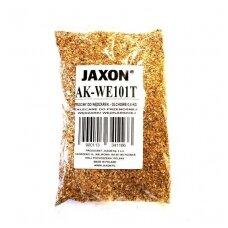 Alksnio pjuvenos rūkinimui Jaxon 400g