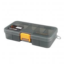 Plastikinė žvejybinė dėžutė Savage Gear