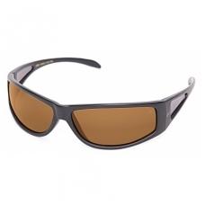 Poliarizuoti akiniai Salmo